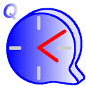 Quick Timer icon