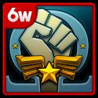 Strikefleet Omega™ - Play Now! icon