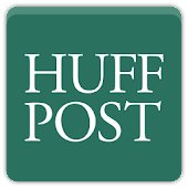 Huffington Post - News APK for Lenovo