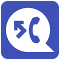 Call Blocker Free - Blacklist APK for iPhone