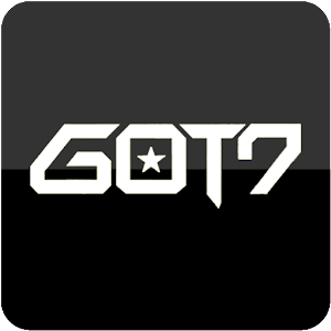GOT7 Space-kpop, photos, video - Android Apps on Google Play: https://play.google.com/store/apps/details?id=kr.co.mixpic.got7