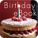Birthday InstEbook icon