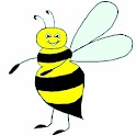 Betzy Bee Animal Adventure Eng icon