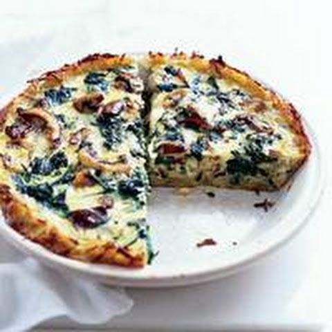 10 Best Rachael Ray Quiche Recipes | Yummly