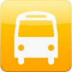HK Public Transport icon