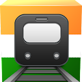 App Indian Railways train enquiry APK for Windows Phone