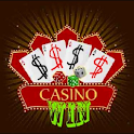 Casino Win PRO (Ruleta) icon