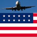 American Traveler icon