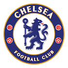 Official Chelsea FC icon