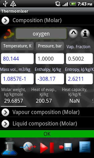 Thermomixer