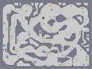 Thumbnail of the map 'CS00-2: Traveller's Peril'