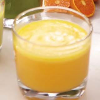 Strawberry Pineapple Juice Recipes