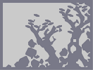 Thumbnail of the map 'Poison Tree'