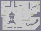 Thumbnail of the map 'Kinda lame...'