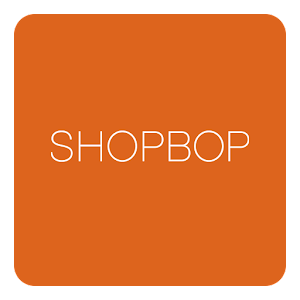 SHOPBOP - Womens Fashion