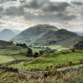 martindale by Alan Ranger - Landscapes Mountains & Hills ( algenon, photography tuition, cumbria, photography workshops, martindale, landscape workshops, alan ranger, lake district, info@alanranger.com, photography classes, landscape photography, digital photography lessons, photography courses, online-mentoring, www.alanranger.com, alan ranger photography, private photography tuition )