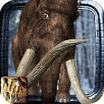 Ice Age Hunter 6.6.1 Apk