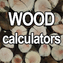 Wood Calculators icon
