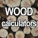 Wood Calculators icon