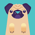 Game PewDiePug APK for Kindle