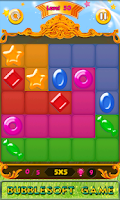 Screenshot of Candy Flow