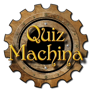Quiz Machina