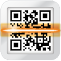 App AT&T Code Scanner: QR,UPC & DM APK for Kindle