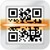 Download AT&T Code Scanner: QR,UPC & DM APK for Laptop