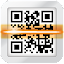 AT&T Code Scanner: QR,UPC & DM APK for Blackberry