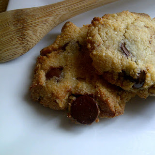 Sugar Free Almond Flour Cookies Recipes