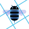 Honeycomb TTD Theme icon