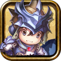 Fantasy Heroes For PC (Windows And Mac)