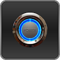 App TF: LED Light Classic version 2015 APK