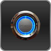 App TF: LED Light Classic APK for Kindle