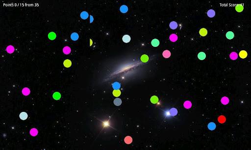 The Big Bang - Vụ nổ thiên hà