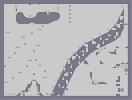 Thumbnail of the map 'Broke in Mountain 01-3'