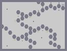 Thumbnail of the map '0-4 Dioxyribonucleic Acid'