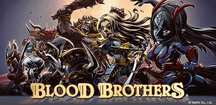 Blood Brothers (RPG) v1.11.1.3.1