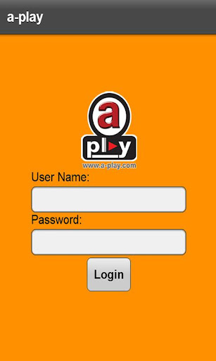 a-play Mobile
