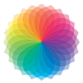 App Colorograph (Luscher Test) apk for kindle fire