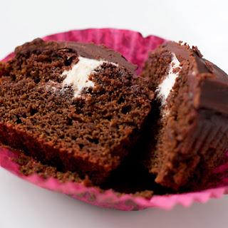 Chocolate Marshmallow Ganache Recipes