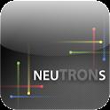 Nexus like Live Wallpaper icon