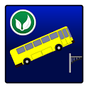 Bus Jumper (ad-free) icon