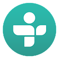 TuneIn Radio - Radio & Music for Lollipop - Android 5.0