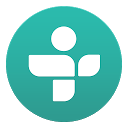 Google Play Awards 2016, ya conocemos las apps nominadas