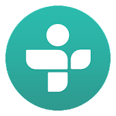 TuneIn Radio - Radio && Music for Lollipop - Android 5.0