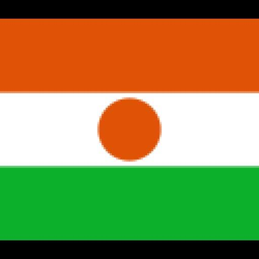 壁紙尼日爾,Wallpaper Niger 旅遊 LOGO-玩APPs