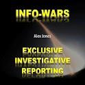 Info Wars icon