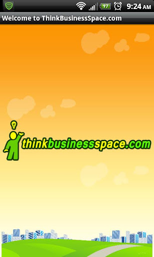 ThinkBusinessSpace.com