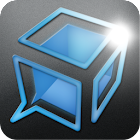 TalkBox Voice Messenger - PTT icon